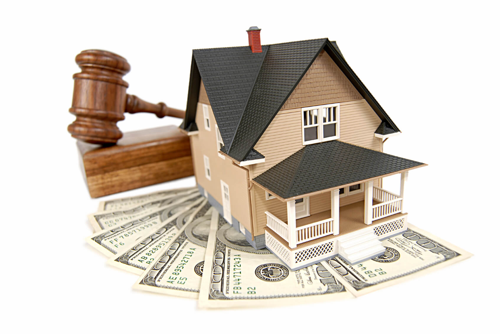 axsmith-law-foreclosure-auction-bankruptcy-HAMP