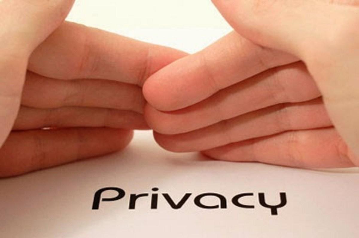 privacy_470x312-1
